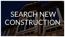 Search by New Construction