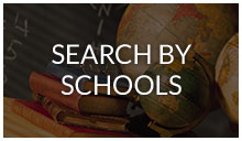 Search by Schools