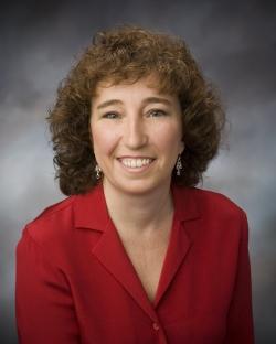 Gabby Tyer GRI, CRS, Managing Principal Broker/Property Manager/Owner